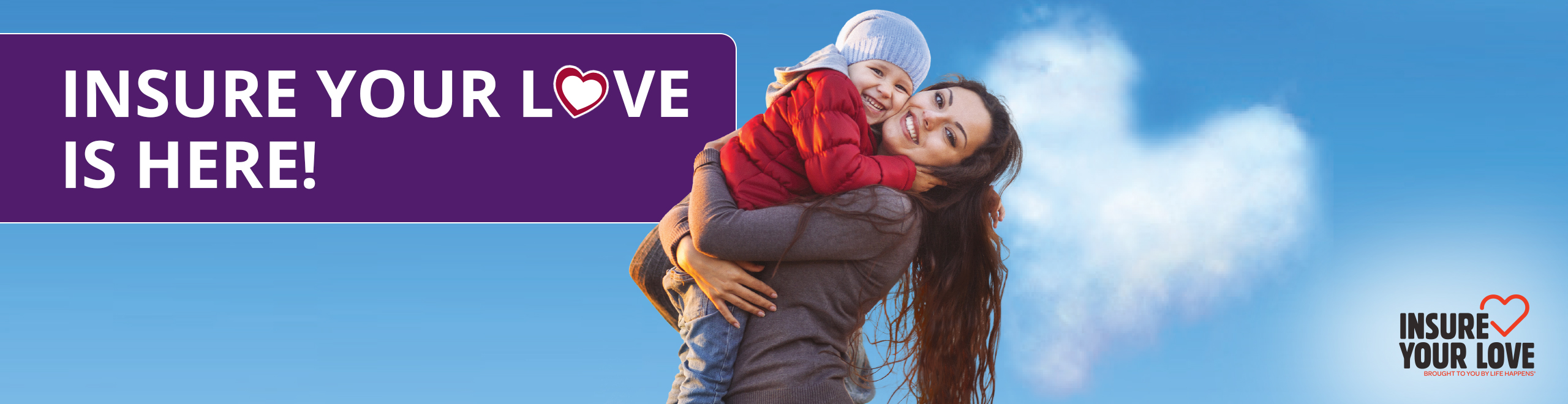 illinois mutual life insurance company